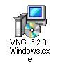 Vnc01_2